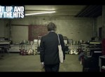 LCD-Soundsystem-SHUT-UP-AND-PLAY-THE-HITS