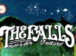 fallsfestival2012