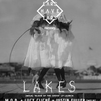 EHE-LAKES-edit