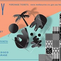 Innocuous_LanewayParty