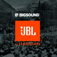 JBL_BIGSOUND_ANNOUNCE