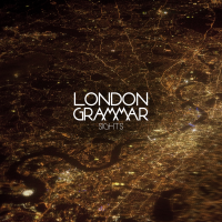 Tourist remix of London Grammar