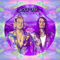 carmada1