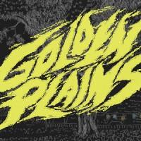 goldenplains