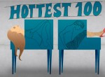hottest100_2011_840