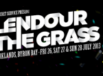 splendourinthegrassannouncement2013