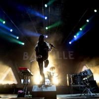 Bastille_Alex