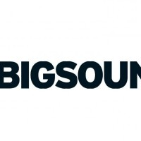 bbigsound2013lineup