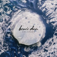 Bear's Den - 'Islands'